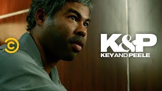 Download Don't You Dare Touch Those Bagels (feat. Rob Riggle) - Key & Peele Video