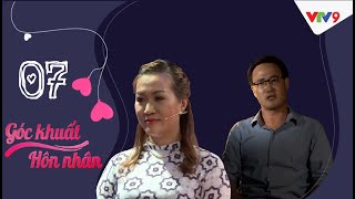 Download [Góc khuất hôn nhân] - Pha Lê & Cao Thăng Video