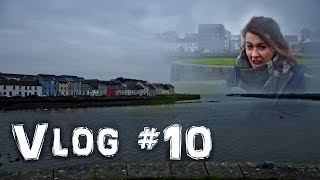 Download Smithfield / Galway #10 Video