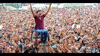 Download BEST OF DJs TROL CROWD COMPLIATION! ULTIMATE CROWD TROLLING!! Video