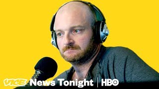 Download The Alt-Right Is In Shambles One Year After Charlottesville (HBO) Video