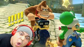 Download GUESS WHO'S BACK MAH BOYS... [MARIO KART 8 DELUXE] Video