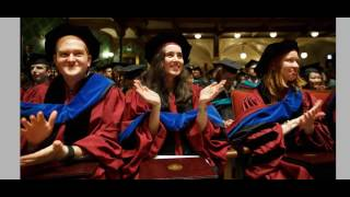 Download The University of Chicago Harris School of Public Policy 105 Video