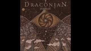 Download Draconian - The Marriage of Attaris Video