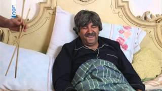 Download Ktir Salbeh Show - 2016 Episode 15 - أغلاط Video