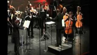 Download Arcangelo Corelli - Concerto Grosso in D Major, Op.6 No. 1 Video