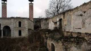 Download Heyder Eliyevin iç üzü Video