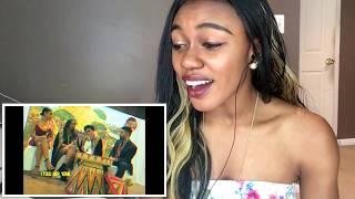 Download Ramriddlz - Habaesha (REACTION} Video