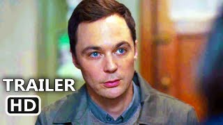 Download A KID LIKE JAKE Official Trailer (2018) Claire Danes, Jim Parsons, Priyanka Chopra Movie HD Video