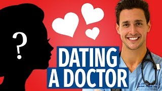 Download Advice On Dating A Doctor | Responding to Your Comments! | Doctor Mike Video