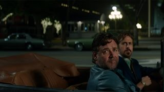 Download The Nice Guys - Official Final Trailer [HD] Video