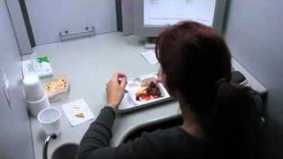 Download Consumer panels for product testing   Campden BRI Video