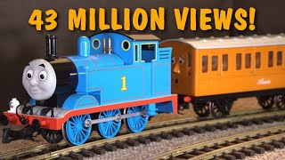 Download Thomas & Friends Arrive In California! Video
