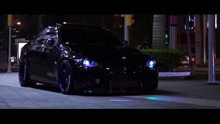 Download Bimmer 335i Twin Turbo ''BLACK JACK'' Mask Off Video