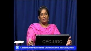 Download Lecture 1 : Understanding Gender Video