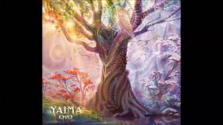 Download Yaima - It's Written In The Wind (2016) Video