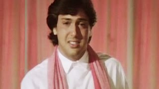 Download Govinda does fabulous acting in front of director - Swarg, Scene 11/14 Video