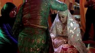 Download Matba-Aguil Wedding June 8, 2014 Video