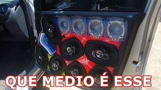 Download MONTANDO SOM GOL G6 DA HORA CONFIRA Video