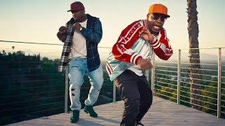 Download Lenny Grant Ft. 50 Cent & Jeremih - On & On Premiered on 50 Central 9/27/17 Video
