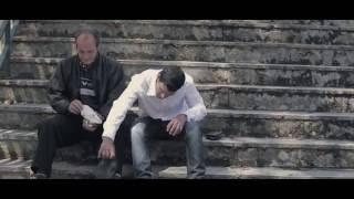 Download ″Não Ignores″ - A vida dá muitas voltas Video