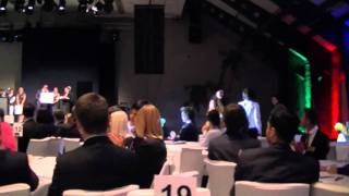 Download Lyreco Sales Convention 2011 VLP Łódź Video