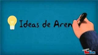 Download Hannah Arendt (Resumen de su vida y principales ideas) Video