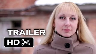 Download Love Me Official Trailer 1 (2014) - Mail-Order Bride Documentary HD Video