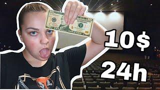 Download KUIDAS AMEERIKAS 10$ EEST TERVE PÄEVA KINOS OLLA Video
