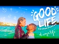 Download El Vega Life ☀ GOOD LIFE (videoclip) . [La canción del verano] Video
