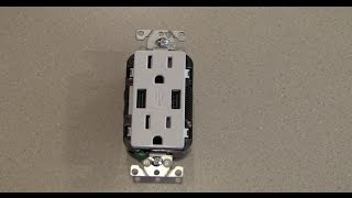 Download LED Lights and USB Chargers Make Your Life Easier! Video