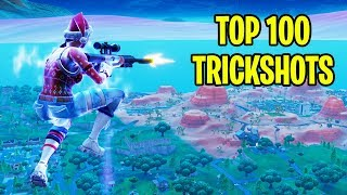 Images1v1 Roblox - Fortnite Memes Clean Try Not To Laugh Free V Bucks English
