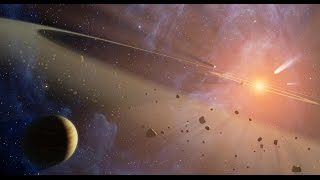 Download Evolved Planetary Systems Around White Dwarfs Video