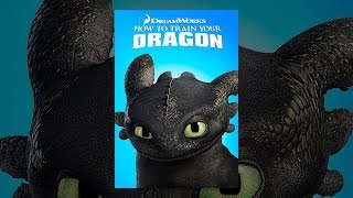 Download How to Train Your Dragon Video