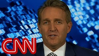 Download Flake: I'm not comparing Trump to Stalin Video