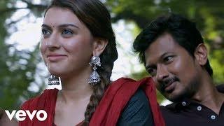 Download Manithan - Aval Video | Udhayanidhi | Santhosh Narayanan Video