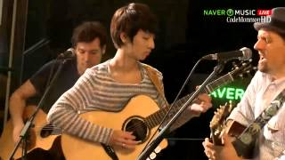 Download (Jason Mraz) I'm Yours - Jason Mraz ft. Sungha Jung Video