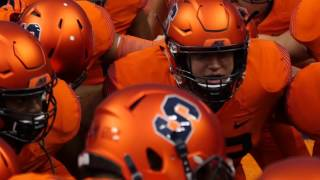 Download Syracuse University Campus Game Day Video