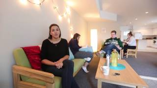 Download Trent University Residence Room Self Selection Video