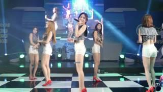 Download 영남이공대 AOA 짧은치마 4K Video