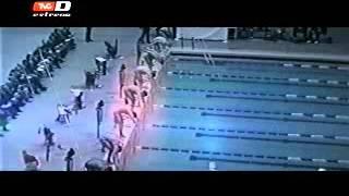 Download Felipe 'Tibio' Muñoz: Primera medalla mexicana en Juegos Olímpicos de 1968 Video