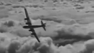 Download 広島原子爆弾投下を最新のCG技術で再現すると Video