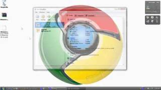 Download How To Install Google Chrome OS Video