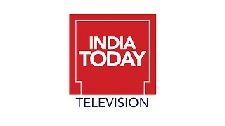 Download India Today Live TV Video
