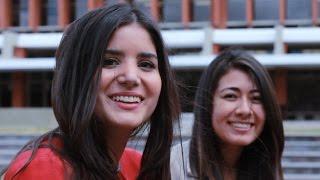 Download Facultad de Derecho - Universidad del Itsmo : Video Promocional - Video