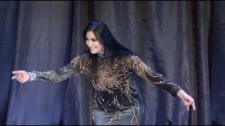 Download Valeria Bakurova ⊰⊱ Ukrainian Cup '14. Video