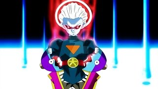 Download BREAKING NEWS!! Major Spoilers for Dragon Ball Super Episodes 82-85 Video