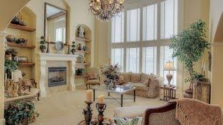 Download $500,000 ″Model″ Home for Sale in Deer Valley-Lavishly Upgraded 2-Story w/ Walk-out...Overland Park Video