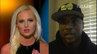 Download Tomi Lahren & Charlamagne Tha God go head-to-head over the Black Panthers and Beyonce Bowl Video