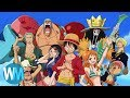 Download Top 10 Best One Piece Characters Video
